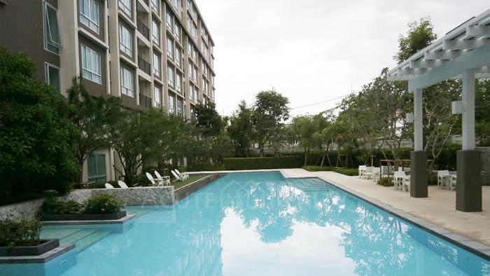 Condominium  for sale & for rent Baan Peang Ploen Hua Hin Hua Hin image10