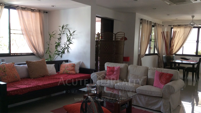 House  for sale & for rent Hua Hin image2