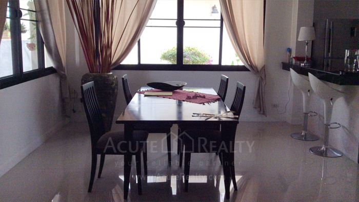 House  for sale & for rent Hua Hin image5
