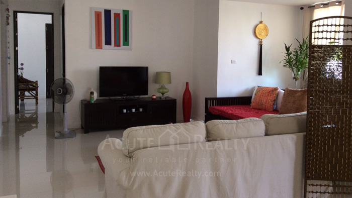 House  for sale & for rent Hua Hin image6