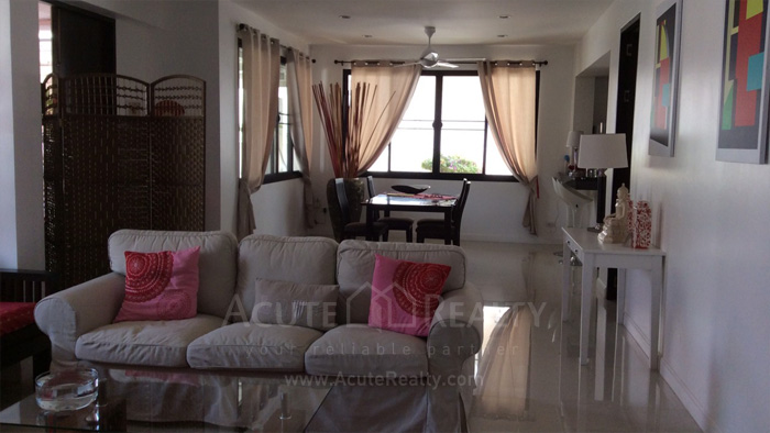 House  for sale & for rent Hua Hin image7