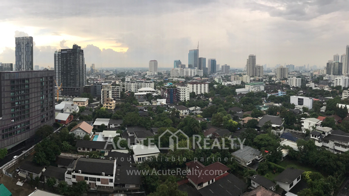 condominium-for-sale-the-crest-sukhumvit-34