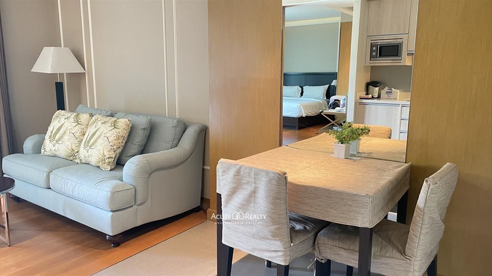 Condominium  for sale & for rent Amari Residences Hua Hin Hua Hin image4