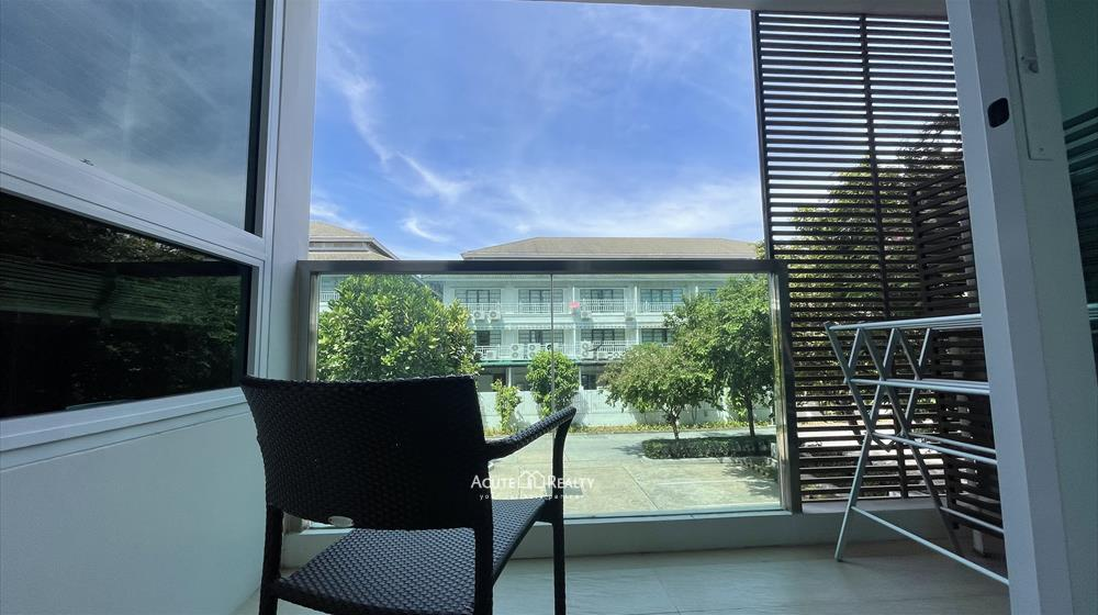 Condominium  for sale & for rent Amari Residences Hua Hin Hua Hin image5