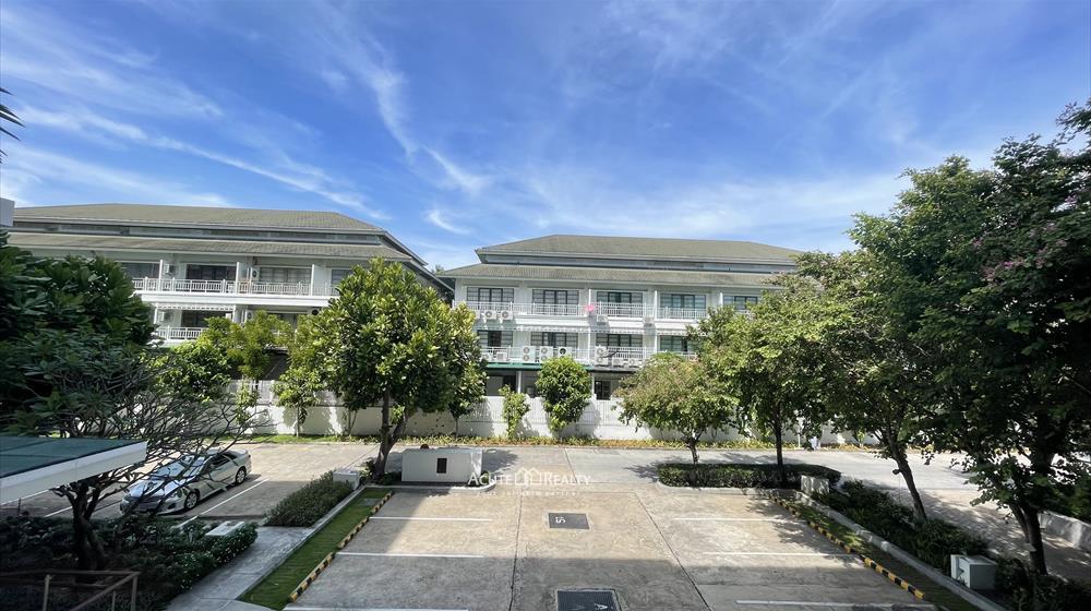 Condominium  for sale & for rent Amari Residences Hua Hin Hua Hin image6
