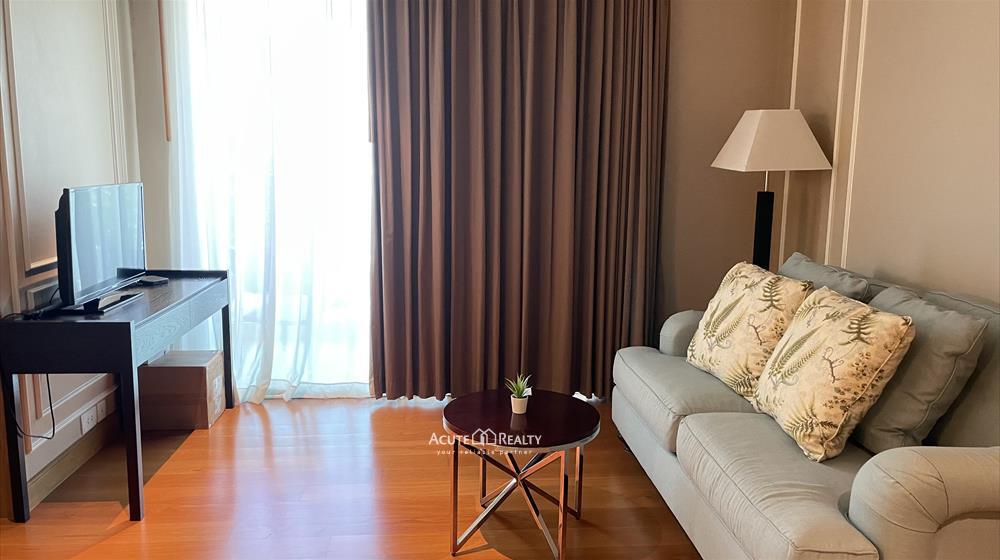 Condominium  for sale & for rent Amari Residences Hua Hin Hua Hin image7