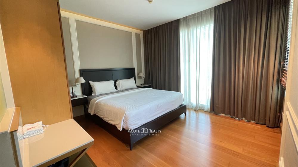 Condominium  for sale & for rent Amari Residences Hua Hin Hua Hin image10