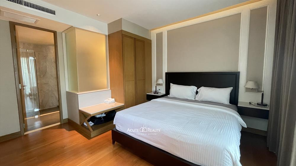 Condominium  for sale & for rent Amari Residences Hua Hin Hua Hin image11