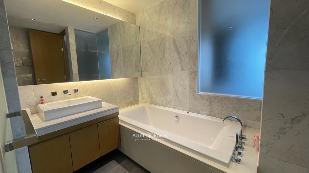 Condominium  for sale & for rent Amari Residences Hua Hin Hua Hin image12
