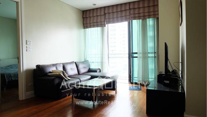 condominium-for-sale-bright-sukhumvit-24