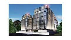 condominium-for-sale-ashton-residence-41