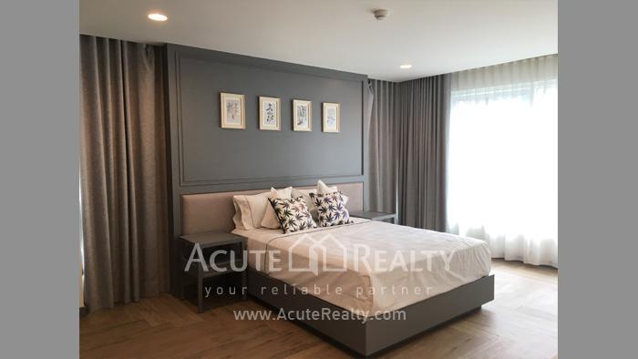 Condominium  for sale & for rent Avenue 61 Sukhumvit 61 image0