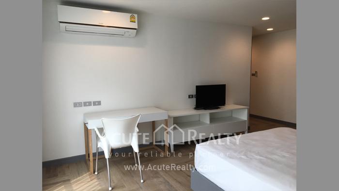 Condominium  for sale & for rent Avenue 61 Sukhumvit 61 image1