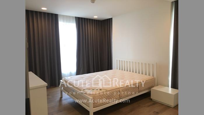 Condominium  for sale & for rent Avenue 61 Sukhumvit 61 image2