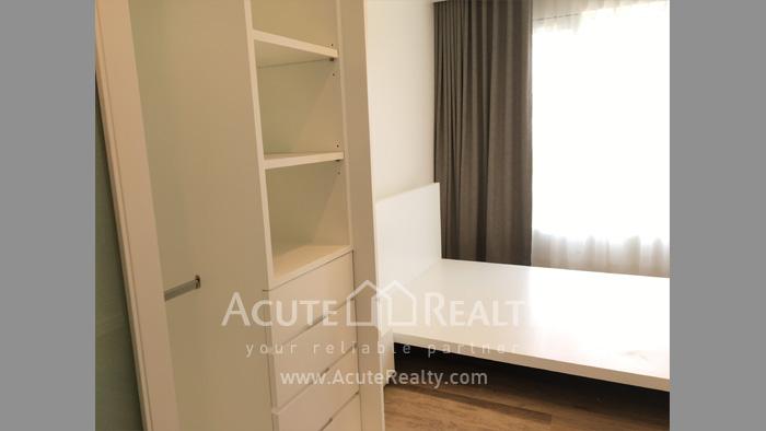 Condominium  for sale & for rent Avenue 61 Sukhumvit 61 image3