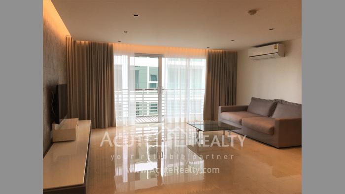 Condominium  for sale & for rent Avenue 61 Sukhumvit 61 image4
