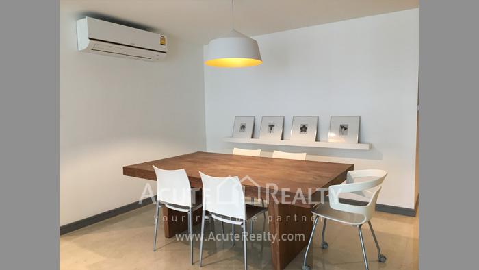 Condominium  for sale & for rent Avenue 61 Sukhumvit 61 image6