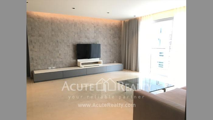 Condominium  for sale & for rent Avenue 61 Sukhumvit 61 image7