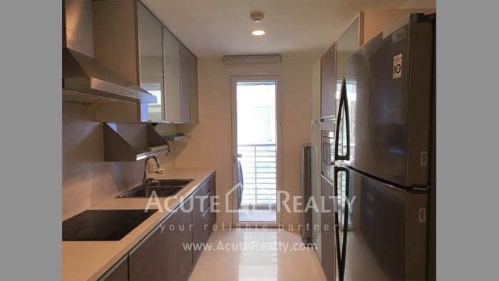 Condominium  for sale & for rent Avenue 61 Sukhumvit 61 image8