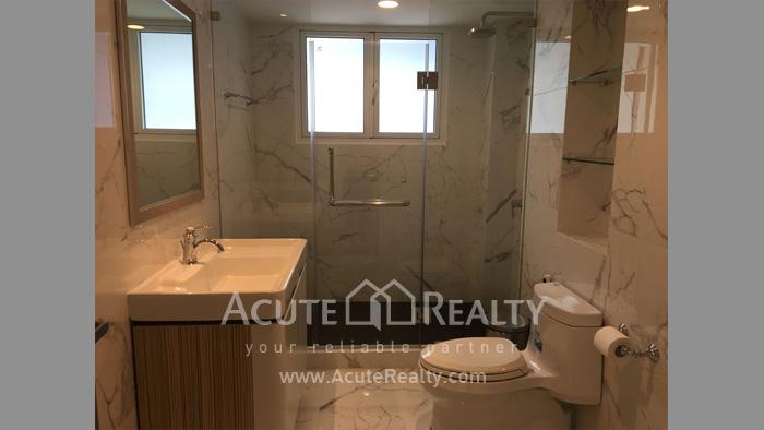 Condominium  for sale & for rent Avenue 61 Sukhumvit 61 image9