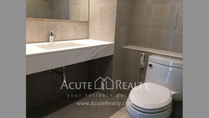 Condominium  for sale & for rent Avenue 61 Sukhumvit 61 image10