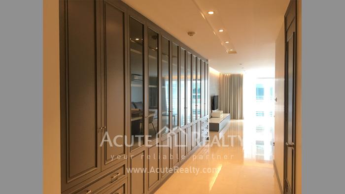 Condominium  for sale & for rent Avenue 61 Sukhumvit 61 image12