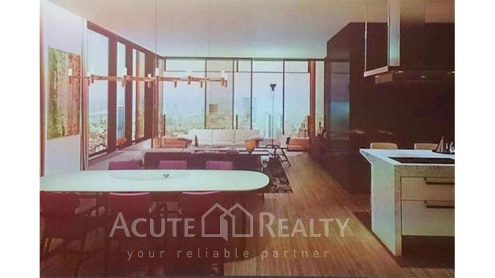 Condominium  for sale Nimit Langsuan Langsuan image4