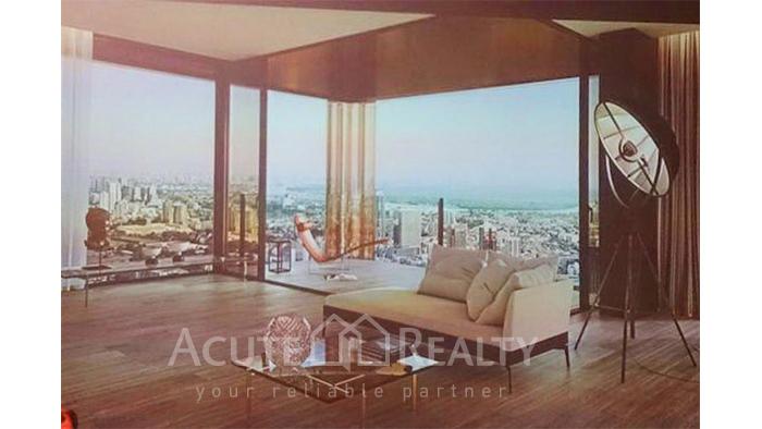 Condominium  for sale Nimit Langsuan Langsuan image5