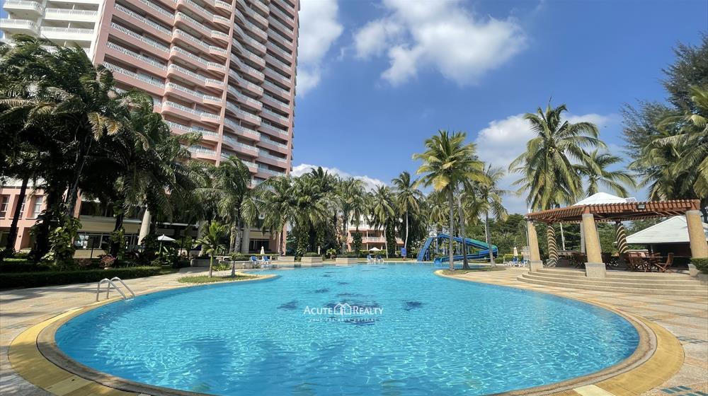 公寓-出租-springfield-beach-resort