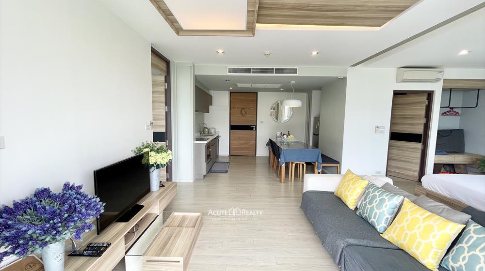 Condominium  for sale Wan Vayla Hua Hin Hua Hin image5