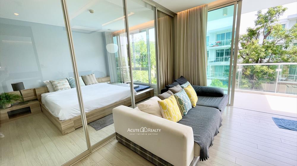 Condominium  for sale Wan Vayla Hua Hin Hua Hin image6
