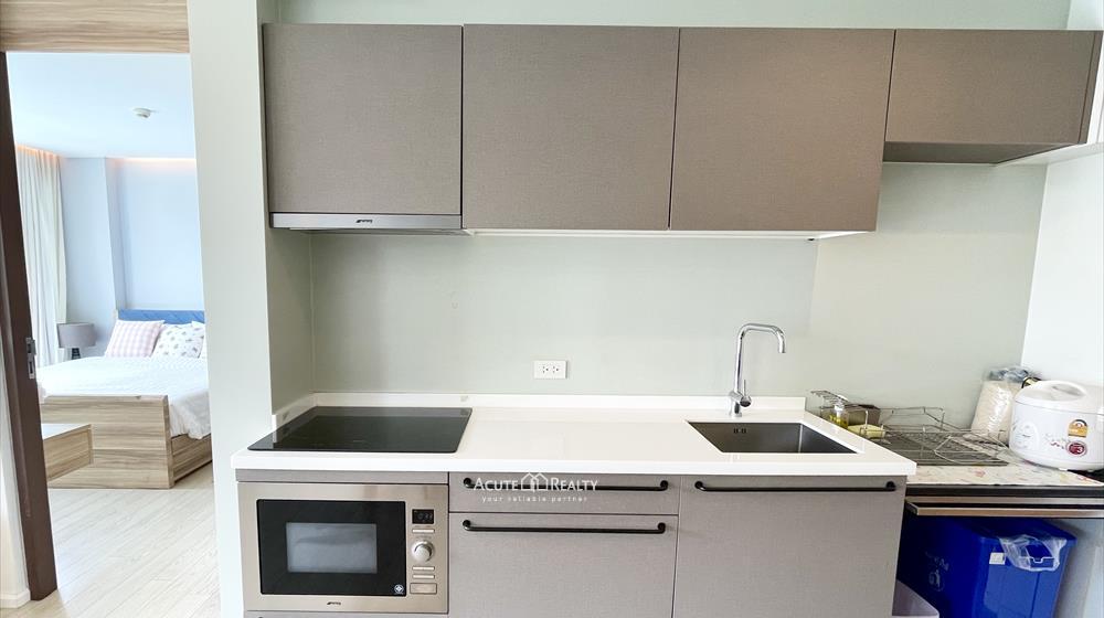 Condominium  for sale Wan Vayla Hua Hin Hua Hin image8
