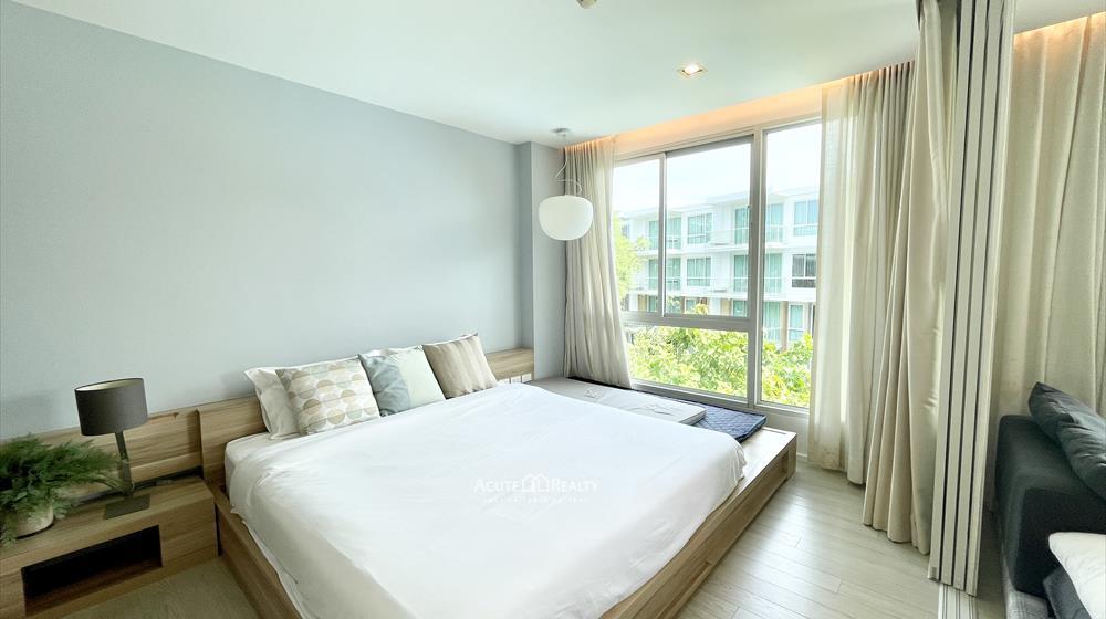 Condominium  for sale Wan Vayla Hua Hin Hua Hin image10