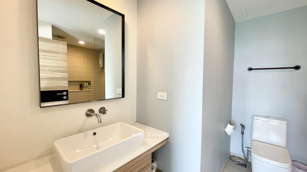 Condominium  for sale Wan Vayla Hua Hin Hua Hin image11