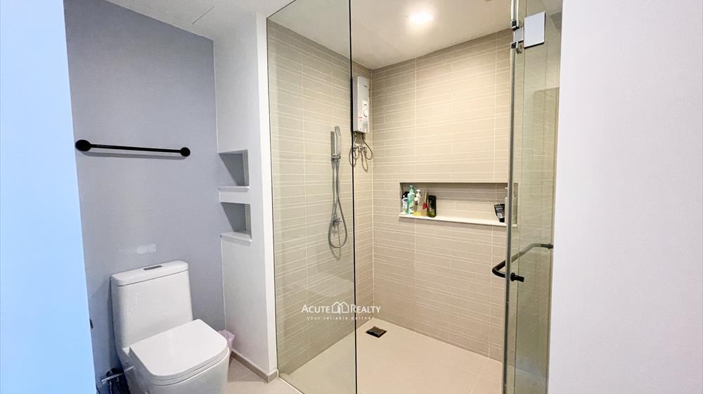 Condominium  for sale Wan Vayla Hua Hin Hua Hin image12