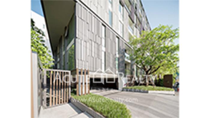 condominium-for-sale-via-49