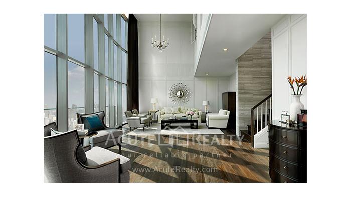 condominium-for-sale-oriental-residence