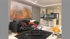 condominium-for-sale-le-nice-ekamai