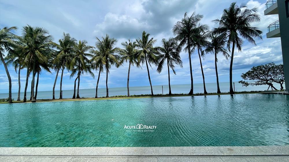 公寓-出售-rimhad-condo