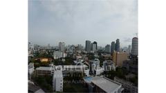 condominium-for-sale-keyne-by-sansiri