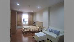 condominium-for-sale-lumpini-suite-sukhumvit-41