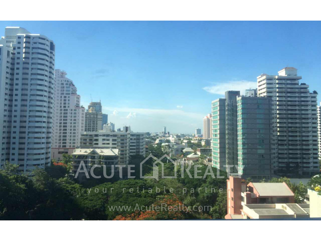 公寓  for sale & for rent The Madison  Sukhumvit 41 image0