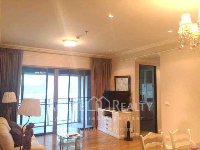 公寓  for sale & for rent The Madison  Sukhumvit 41 image2