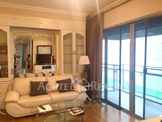 公寓  for sale & for rent The Madison  Sukhumvit 41 image3