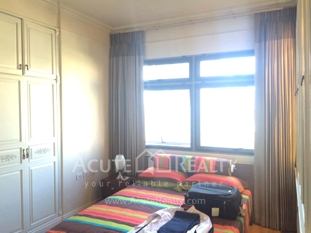 公寓  for sale & for rent The Madison  Sukhumvit 41 image6