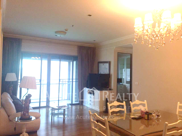 公寓  for sale & for rent The Madison  Sukhumvit 41 image9