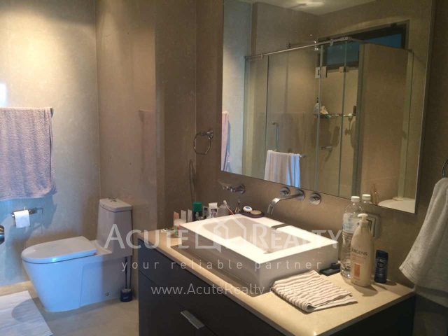 公寓  for sale & for rent The Madison  Sukhumvit 41 image10