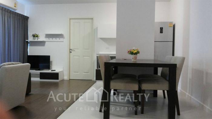 condominium-for-sale-for-rent-baan-kun-koey