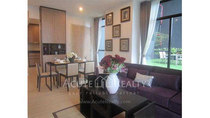 condominium-for-rent-the-capital-ekamai-thonglor-