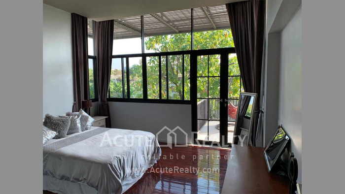 House  for rent Sukhumvit 63 image6